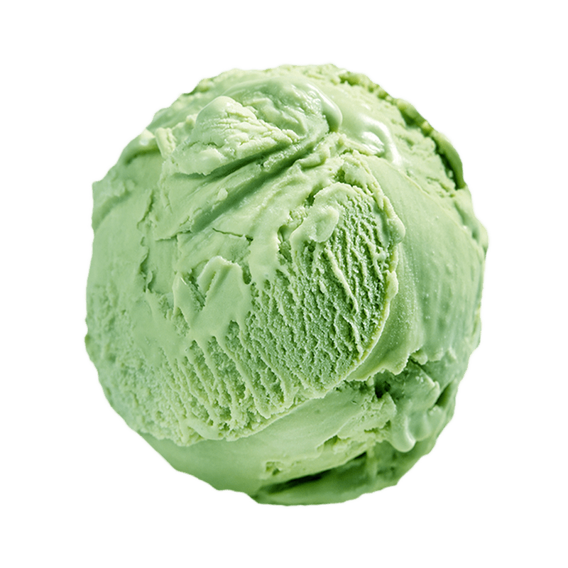 green-scoop